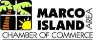 visit-marco-island-logo