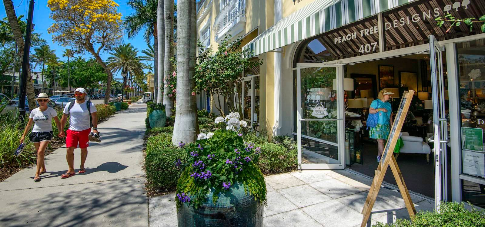 marco-island-and-naples-florida-shopping-guide