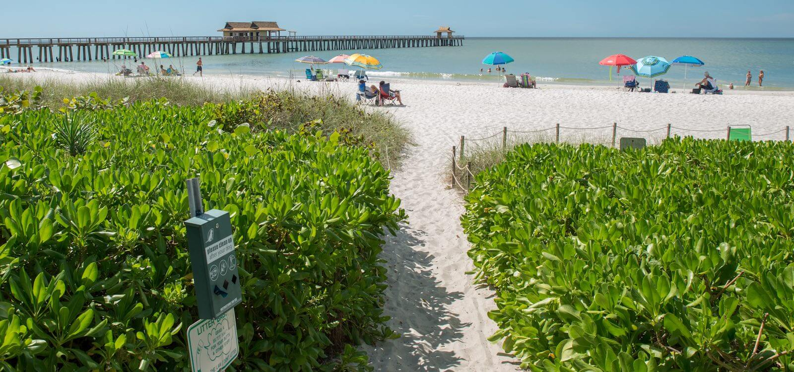 must-do-visitor-guides-naples-beach-pier