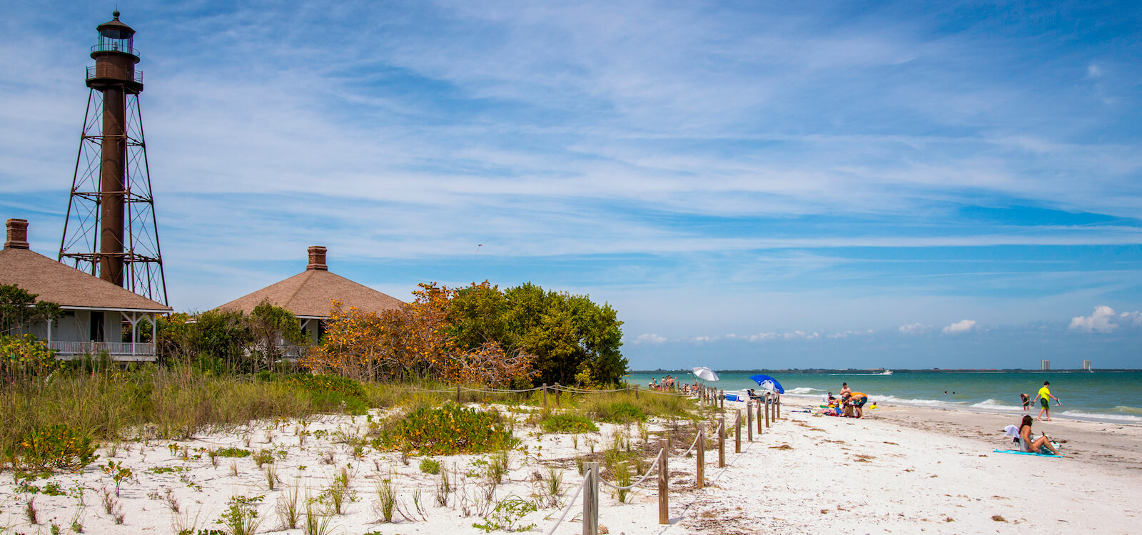 Sanibel Island Fla: What Are Fun Things To Do In Fort Myers, Florida Today