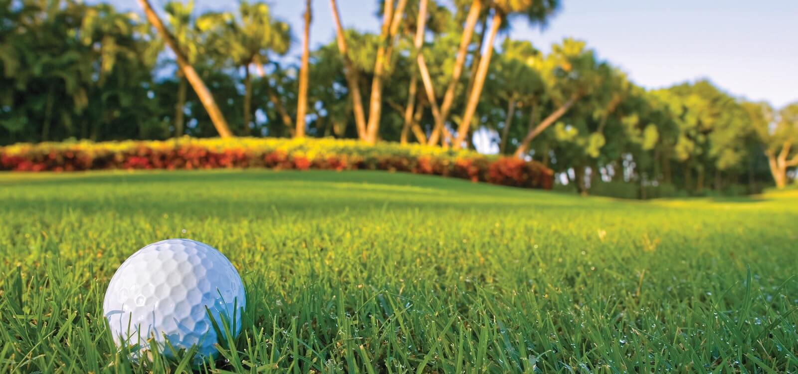 MustDo.com | Must Do Visitor Guides Naples, Florida top 10 golf courses to play in Naples, Florida.