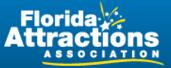 logo-florida-attractions-assoc1