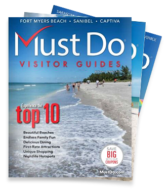 mustdo-digital-editions