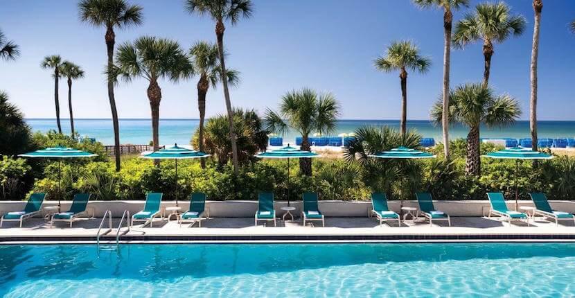 beachfront-the-resort-at-longboat-key-club-sarasota