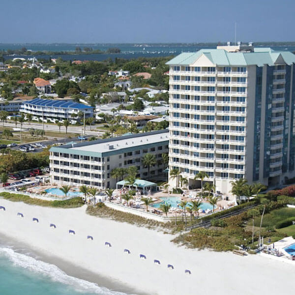 beachfront-hotel-lido-beach-resort-sarasota
