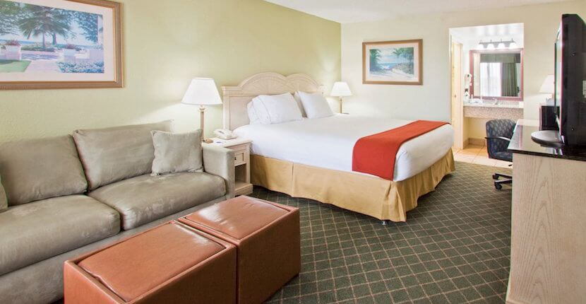 best-western-plus-siesta-key-room