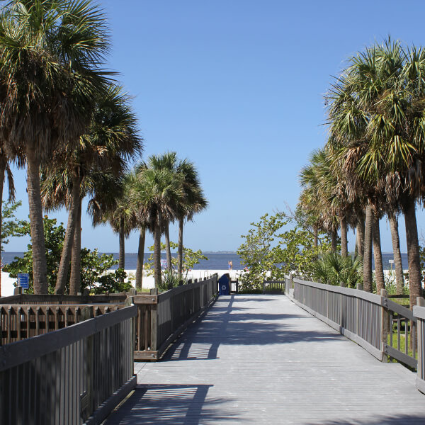 bowditch-point-beach-fort-myers-beach-florida