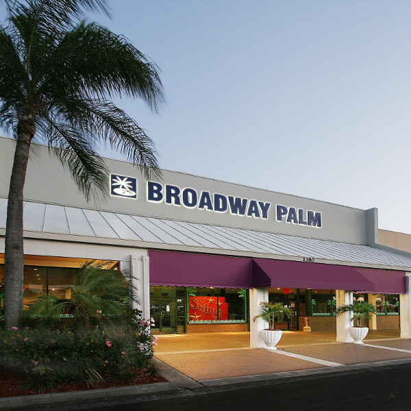 broadway-palm-dinner-and-live-theatre-fort-myers-florida