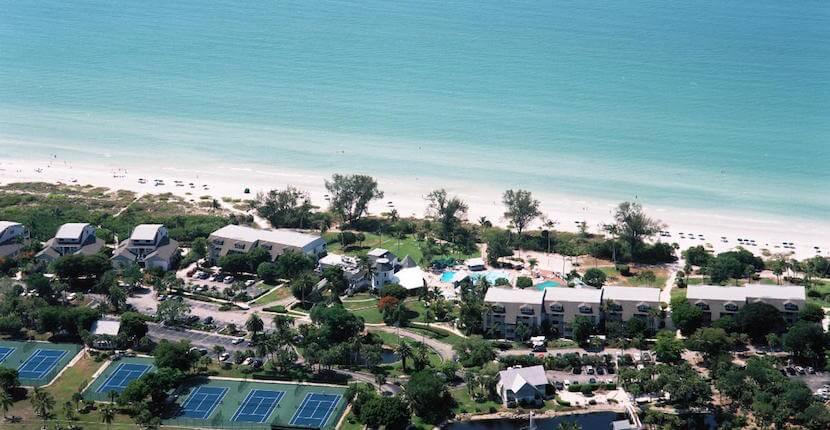 casa-ybel-resort-sanibel-island-fl-aerial