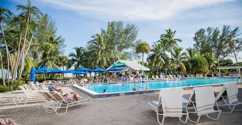 casa-ybel-resort-sanibel-island-fl-pool-2