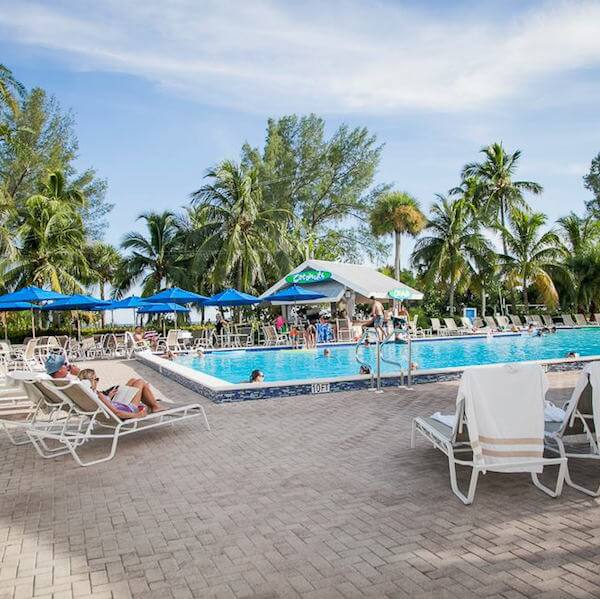 casa-ybel-resort-sanibel-island-fl-pool