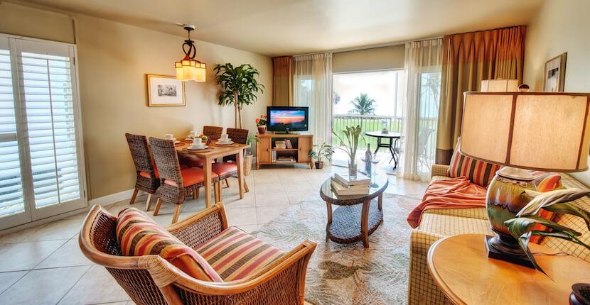 casa-ybel-resort-sanibel-island-one-bedroom-suite
