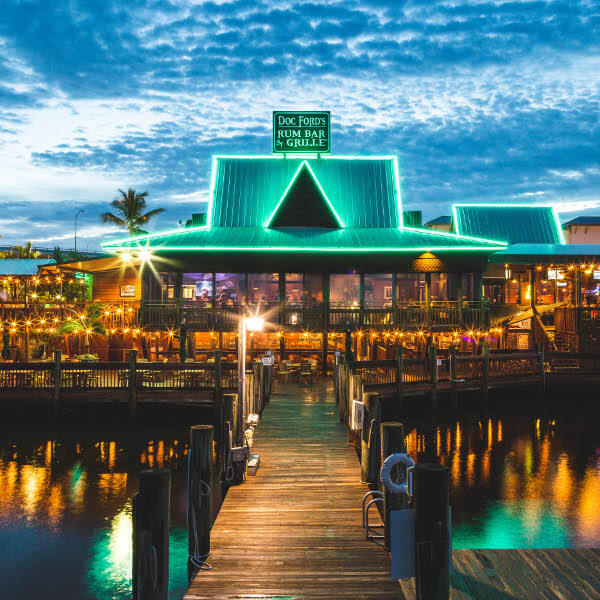 doc-fords-rum-bar-grille-ft-myers-beach