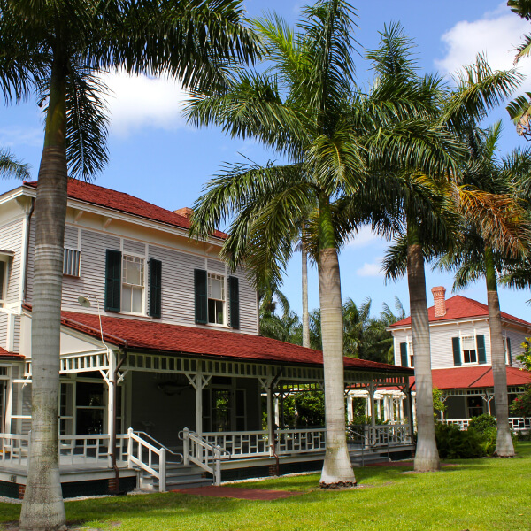 edison ford winter estates. Cars Review. Best American Auto & Cars Review
