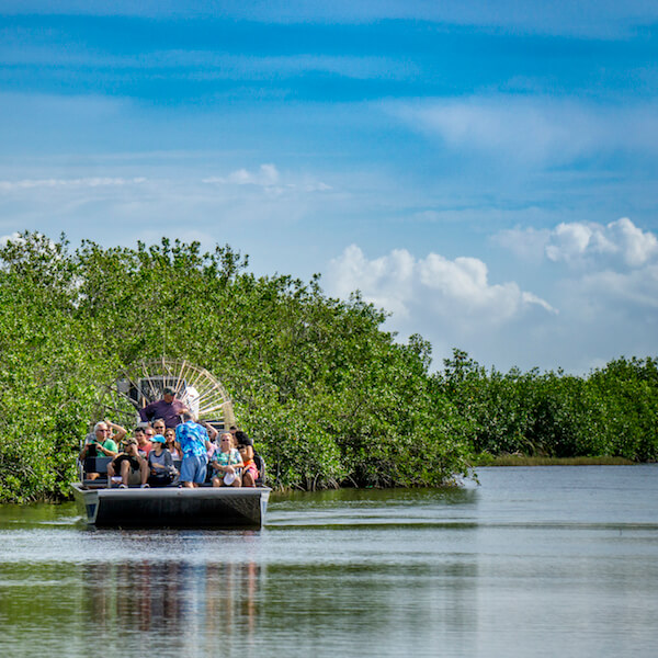 everglades-airboat-tours-wootens