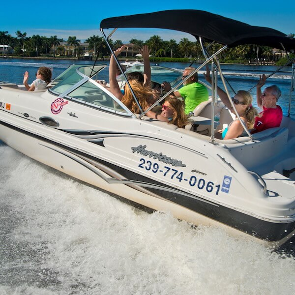explore-naples-with-a-hurricane-deck-boat-rental-with-extreme-boat-rentals