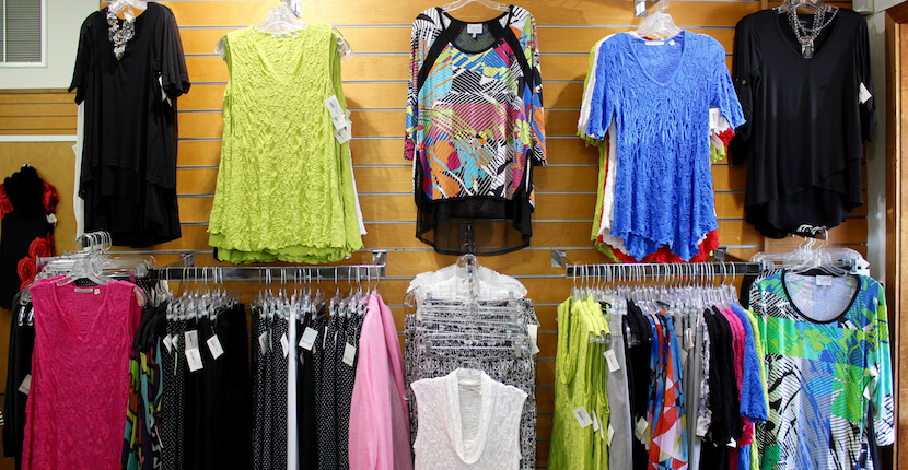 Women S Clothing Sarasota Florida
