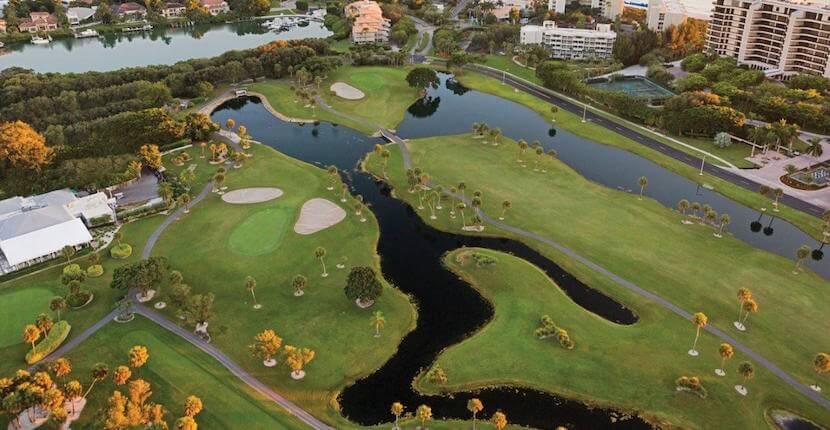 golf-course-the-resort-at-longboat-key-club-sarasota