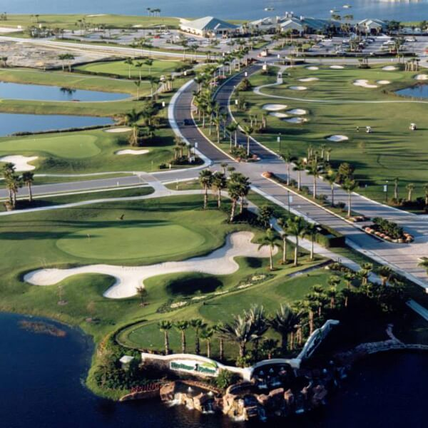 heritage-palms-golf-country-club-fort-myers-fl-aerial