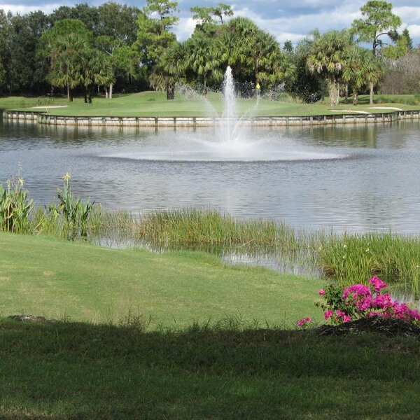 herons-glen-golf-country-club-fort-myers-fl