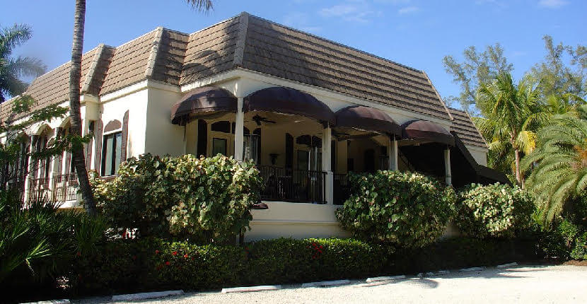 il-cielo-italian-restaurant-sanibel-island-florida