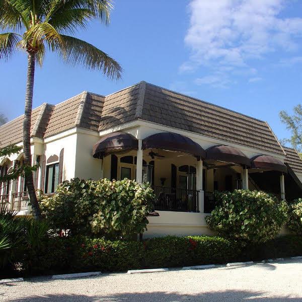 il-cielo-fine-dining-restaurant-sanibel-island-florida