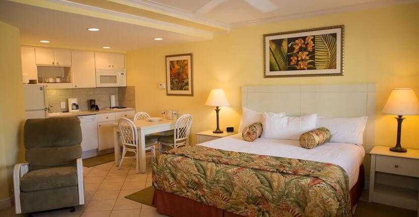 inn-at-the-beach-efficiency-hotel-venice-fl