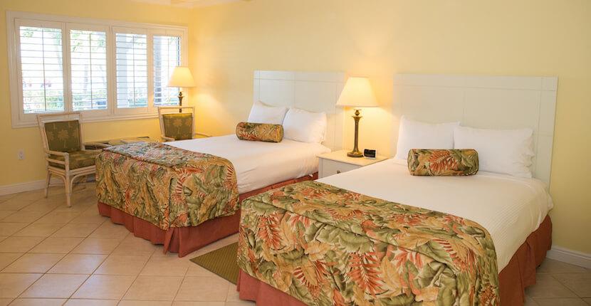 inn-at-the-beach-hotel-room-venice-fl