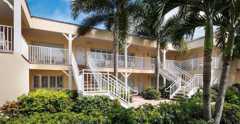 inn-at-the-beach-resort-venice-florida