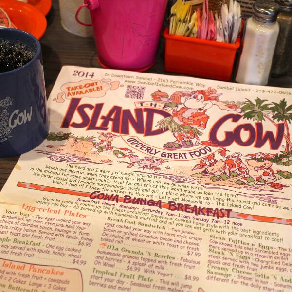 island-cow-restaurant-sanibel-island-florida