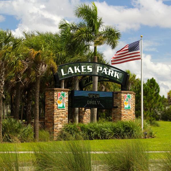 lakes-regional-park-fort-myers-fl