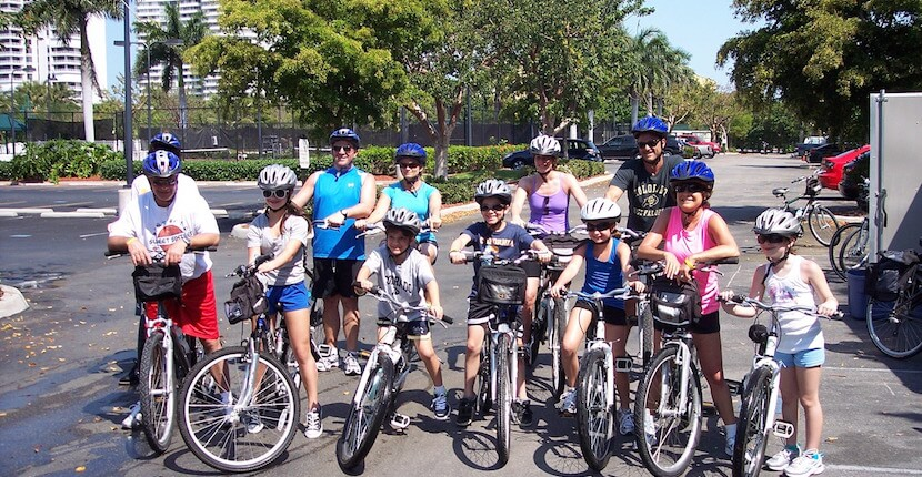 marco-island-guided-bicycle-tour-with-marco-island-bike-tours