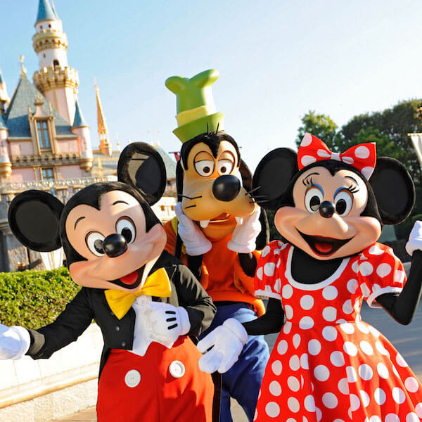 Orlando is less than two hours' drive from Sarasota, making it easy to make a day trip to Disney, SeaWorld, Epcot, Harry Potter and the other amazing attractions in Orlando.