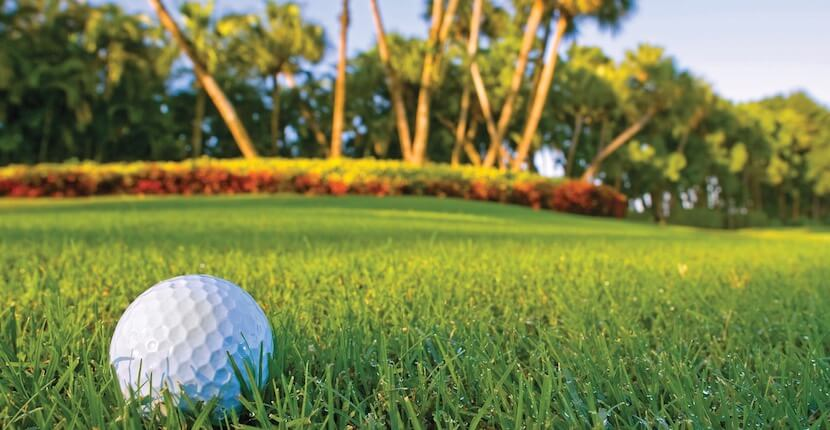MustDo.com | Eagles Lakes Golf Club par-71 championship public course features 5 sets of tees to suit players of all abilities Naples, Florida.