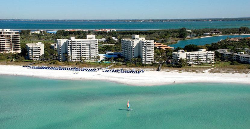 oceanfront-the-resort-at-longboat-key-club-sarasota