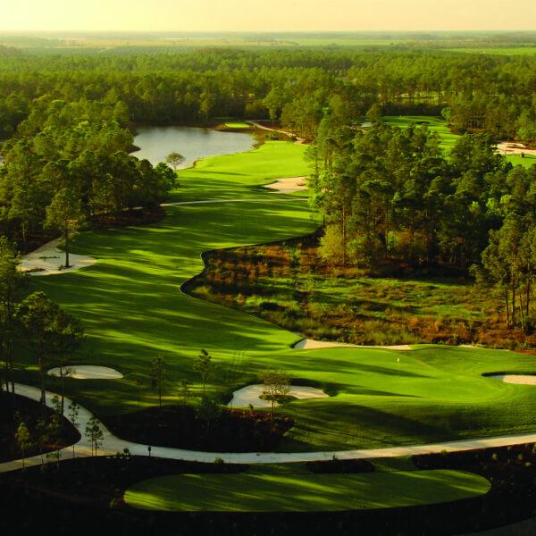 old-corkscrew-golf-country-club-estero-florida