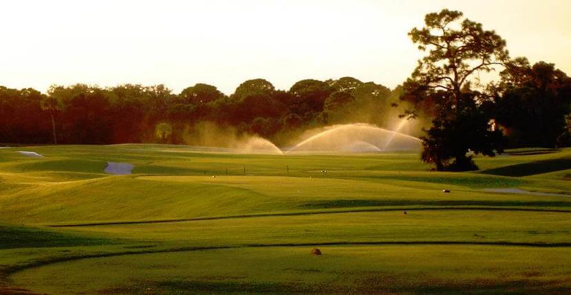 pelican-pointe-golf-country-club-venice-florida