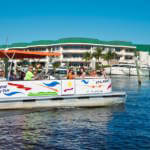 MustDo.com | Extreme Family Fun Spot in Naples, Florida offers family fun narrated Segway tours, fishing charters, bike, kayak, standup paddle board, and boat rentals.