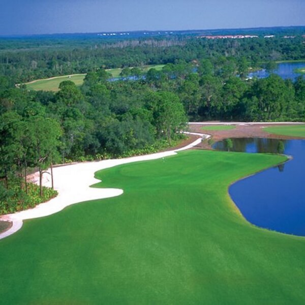 raptor-bay-golf-club-bonita-springs-florida