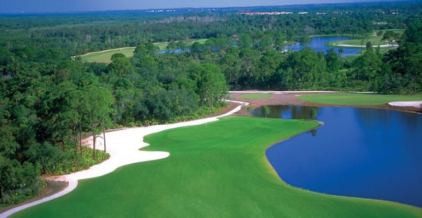 raptor-bay-golf-club-bonita-springs-florida