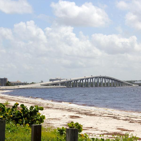 sanibel-causeway-beaches-sanibel-island-causeway-bridge-2