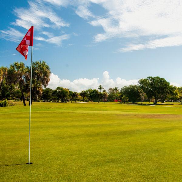 sanibel-island-golf-club-fairway-sanibel-florida