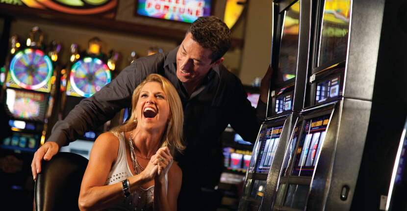 Gambling naples fl