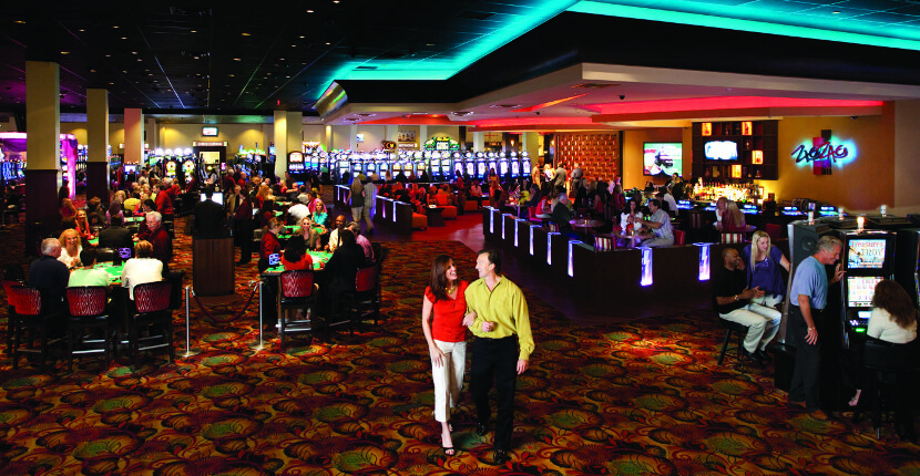 Gambling casinos in fl largest casinos in four corners