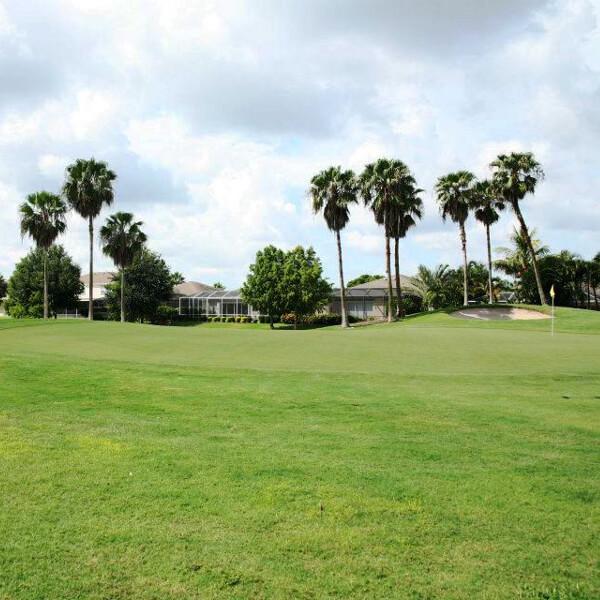 stoneybrook-golf-club-estero-florida