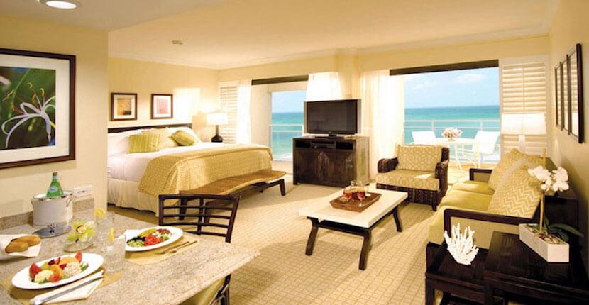suite-the-resort-at-longboat-key-club-sarasota
