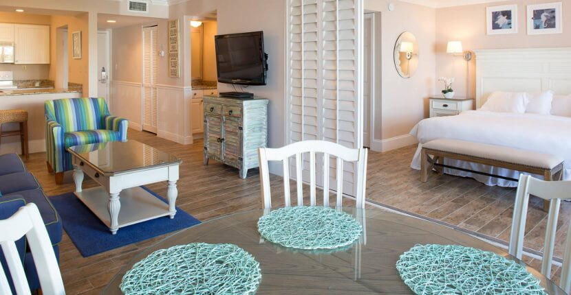 sundial beach resort spa sanibel must do visitor guides. Black Bedroom Furniture Sets. Home Design Ideas