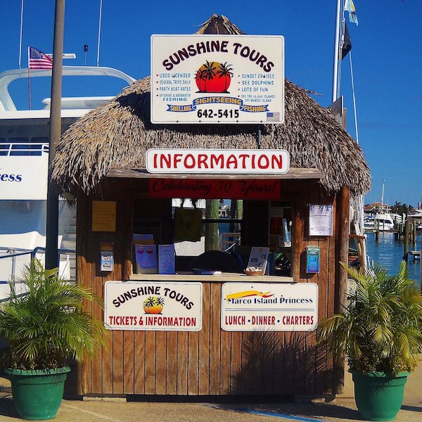 sunshine-tours-charter-fishing-sightseeing-and-shelling-tours-marco-island-florida-2