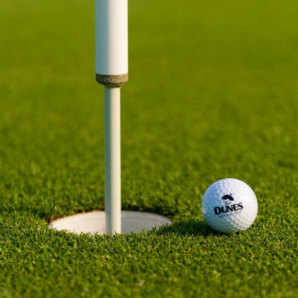 the-dunes-golf-tennis-club-advance-tee-times