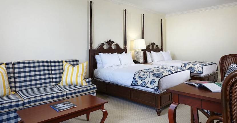 the-inn-at-pelican-bay-naples-florida-guest-room